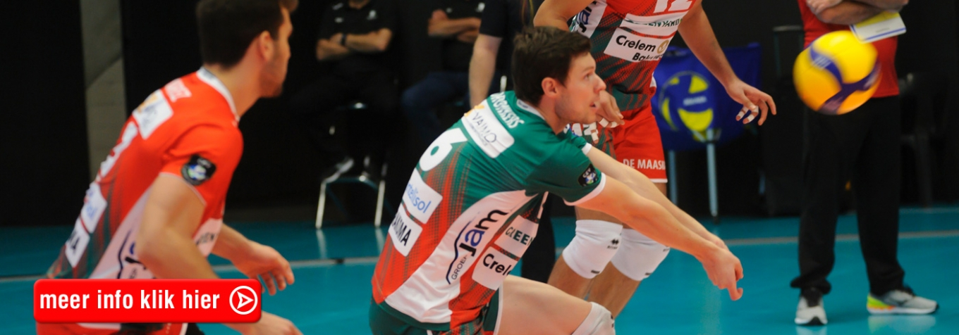 "<p style=""text-align: left;"">&nbsp;</p>